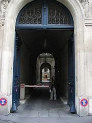 2007-08 - Paris 084 (Oegugin) Tags: paris 2007 nath