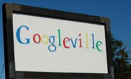 Googleville