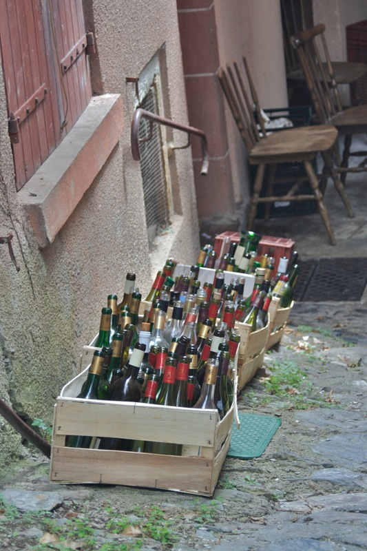 Bottle in Conques.jpg