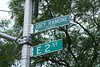 Joey Ramone Place by marcus_jb1973, on Flickr