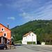 Hotel Les Chatelmines - La Bresse