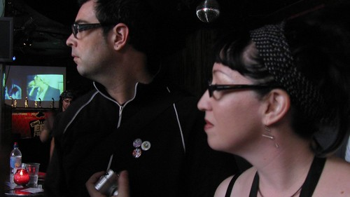 LA Erotica Film Fest 2007