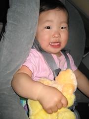 20070629 - 09 (heyannepark) Tags: oc kori cutetoddler 19months