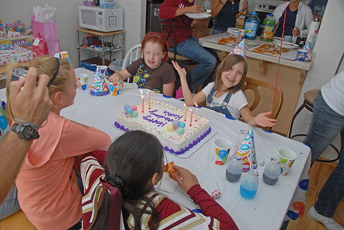 7th birthday 02