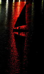 Reddish (Yousef Al-Asfour) Tags: travel red sea reflection silhouette wow photography nightscape vivid nikkor top25fav simple nikondigital soe thebigone wonderworld supershot vwc nikonians kvc outstandingshots specnature nikonstunninggallery sellective outstandingshotshighlight worldbest shieldofexcellence specanimalphotooftheday superaplus superbmasterpiece isawyoufirst top20red ysplix theunforgetablepictures theunforgetablepicture thatsclassy ~vivid~ kvwc platinumheartaward theperfectphotographer  kuwaitvwc nginationalgeographicbyitalianpeople kwvc nikonflickraward nikonflickraward yousefalasfour alasfour2000