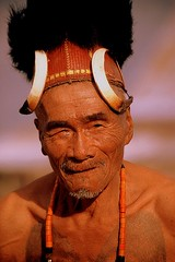 India - Nagaland (RURO photography) Tags: hombre homme man cara retrato homem canon travel reis reizen asia india nagaland indi photos photography kartpostal enstantane supershot tribue ethnique ethnie people tourism tourist ethnology ethnograaf ethnografisch inde portret portraiture portrait face faces gesichter ethnic tribal stam stammen tribe tribes culture cultuur journalistchronicles rudiroels thegalleryoffineportrait tribalgroup vanishingculture discoveryexpeditions discoveryphoto discoverychannel sevensistersofindia voyageursdumonde nationalgeographic lonelyplanet yourcountry indi indland indien indija