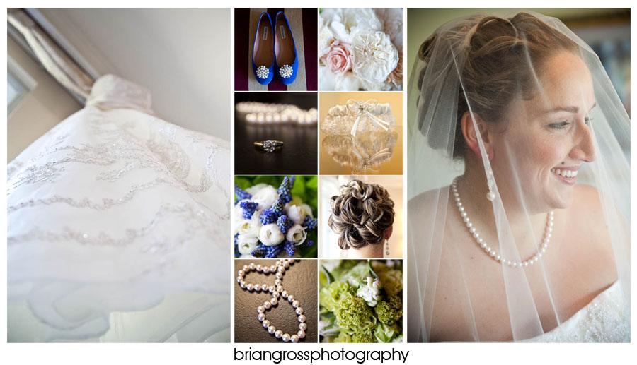 brian_gross_photography bay_area_wedding_photographer Jefferson_street_mansion 2010 (23)