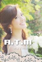 玫瑰木自制众多泰星头像ATM中文网首发50P - 玫瑰木 - 玫瑰木的剧迷角落