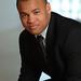 Austin Black on the Michigan Prosperity Agenda Radio Show