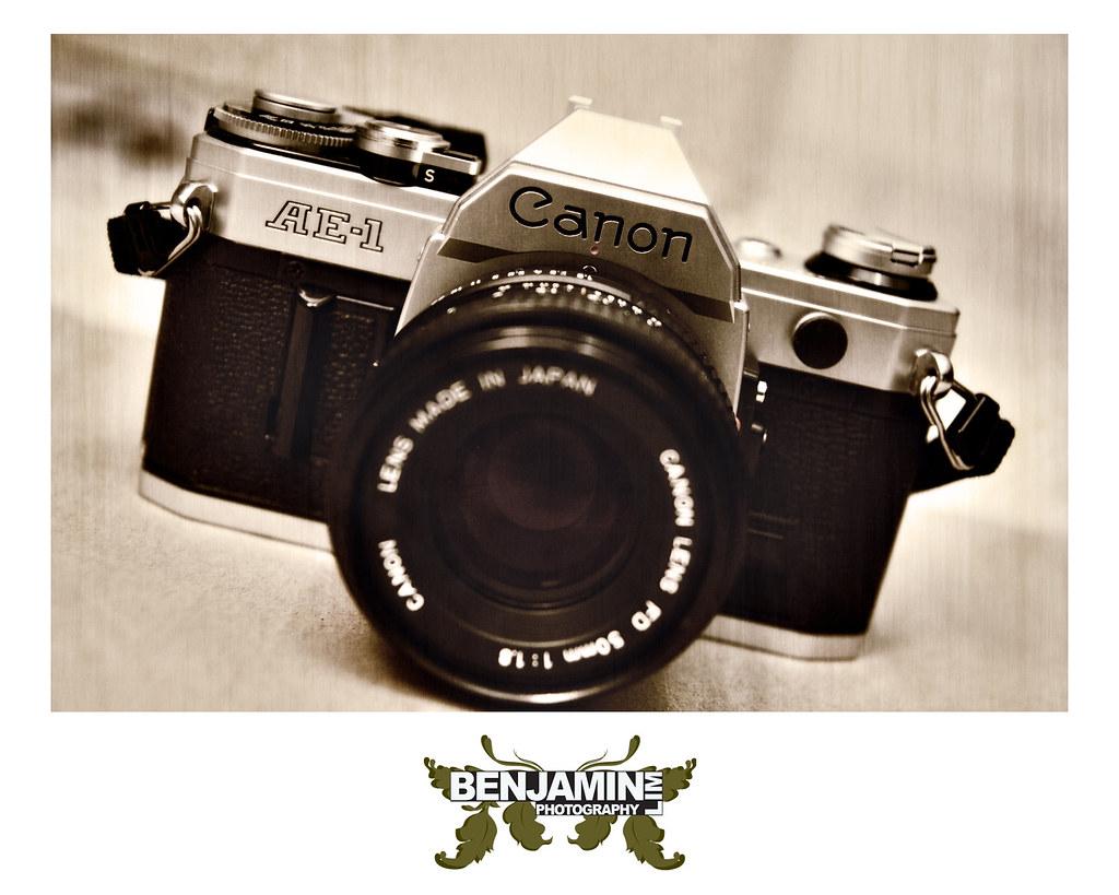 canonae1-5w