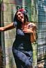 Brittany Model: Brittany Munson