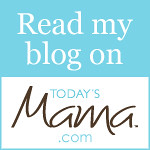 BlogButton_ReadMyBlog_1a