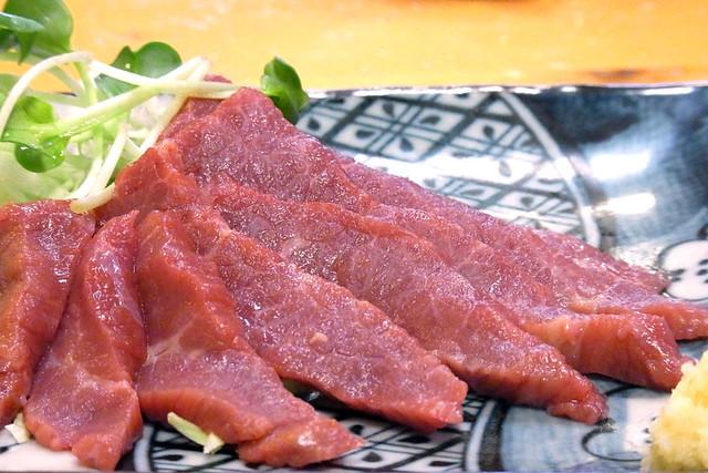 100814_173848_木曽_王滝食堂