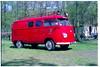 "RF-28-08 Volkswagen Transporter bestelwagen 1957 • <a style=""font-size:0.8em;"" href=""http://www.flickr.com/photos/33170035@N02/5126106200/"" target=""_blank"">View on Flickr</a>"