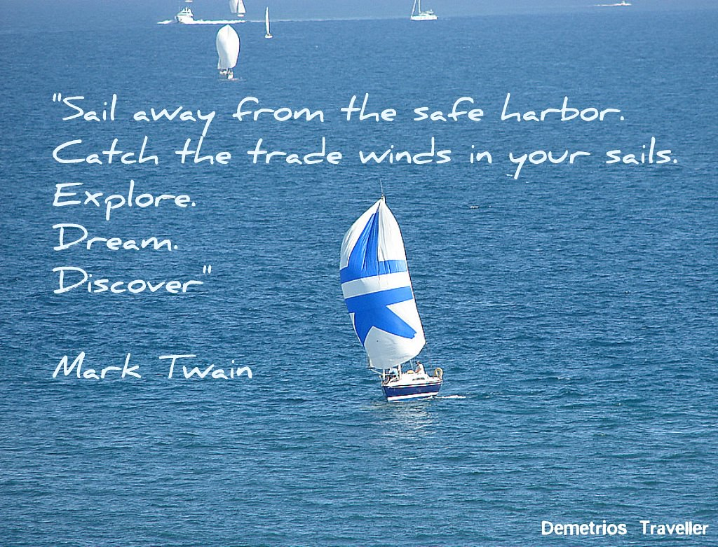 Explore The World Quotes The World's Best Photos Of Greek And Quotes  Flickr Hive Mind