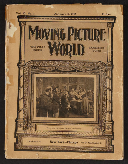 MovingPictureWorld1913_cover