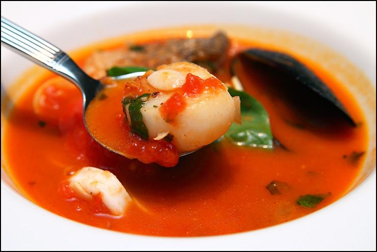 seafood-soup
