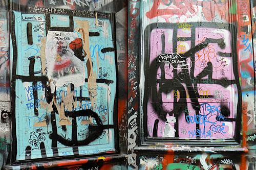 graffitis 2.jpg