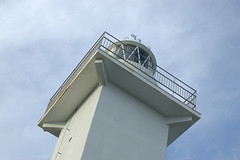 02 - Inatorimisaki (Linnkoh) Tags: lighthouse