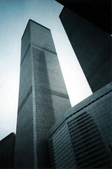One World Trade Center by sun dazed, on Flickr