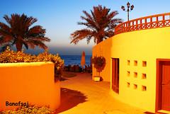 Kempinski Hotel (Banafsaj_Q8 .. Free Photographer) Tags: hotel nikon kuwait bait kuwaiti kw q8 بيت kuwaity lothan kempinski الكويت kuw d80 الفوتوغرافي للتصوير banafsaj لوذان