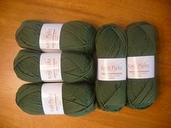 knitpicks (5)