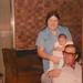 barbara bucky bobbie xmas 1984