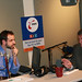 "Host John Dankosky & John Rathgeber on ""Where We Live"""