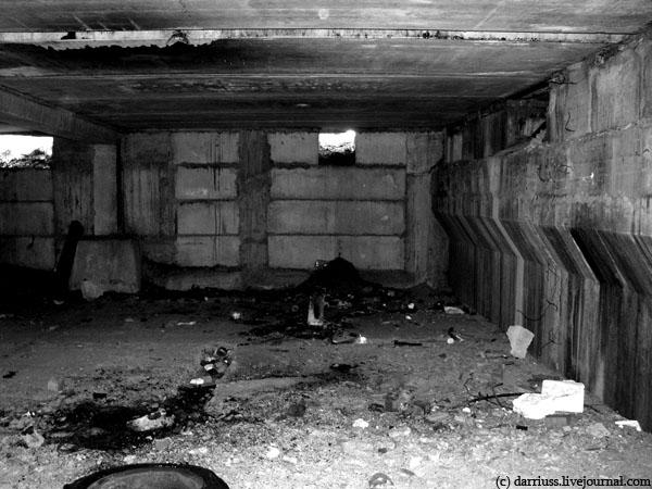 institute_abandoned_3