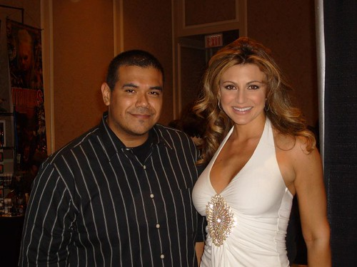 cerina vincent | flickr - photo sharing!