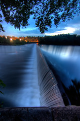 James_River_Waterfall_2