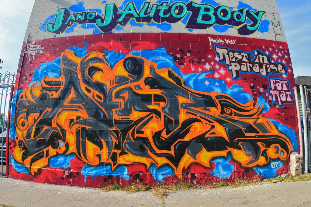 the world u0026 39 s best photos of ayer and revok