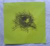 scribble_flyer01