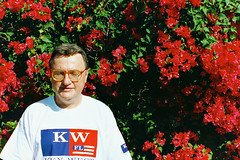 Key West trip 1997 052Ri 4x6 (edgarandron - Busy!) Tags: west key florida keywest