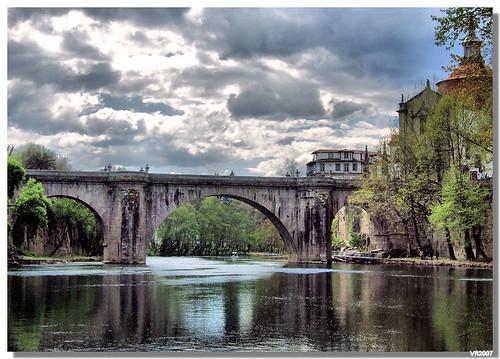 20070409_Amarante_ponte01
