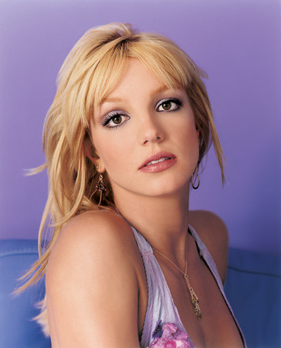 Britney spears gorgeous face by Gorgeous faces