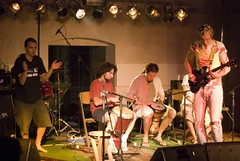 (sejanc) Tags: erbse bruckneudorf miklosfestival rhythmen upcoming:event=312390 lastfm:event=415678