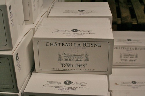 Chateau La Reyne.jpg