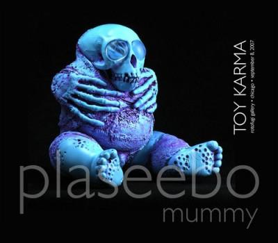 plaseebo-web_b 400x350