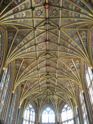 MQoS-St George's chapel Windsor ceiling full.jpg