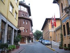 IMG_6015 (ljmid) Tags: istanbul thumbnails
