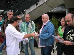 CORSARIO LUDICO 2007 - 047
