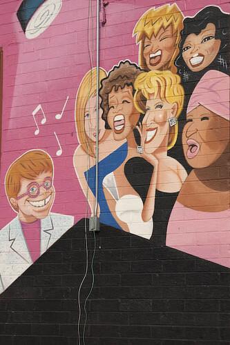 Elton's Sing-A-Long
