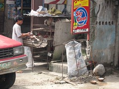 IMG_1519 (mrperl) Tags: urban philippines baguiocity