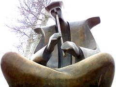 Isfahan-si o se(33) pol-a shepherd (soorme...) Tags:
