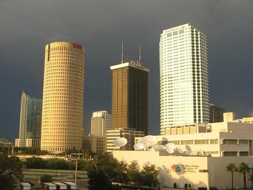 7:03 p.m., Sept. 20, 2007