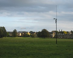 Picture of Midsummer Common
