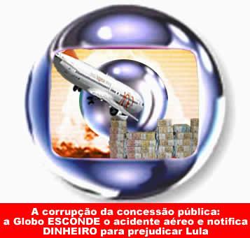 1464144911 dba0835859 - A  CORRUPÇÃO  MIDIÁTICA