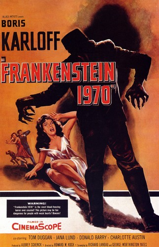 frankenstein1970.jpg