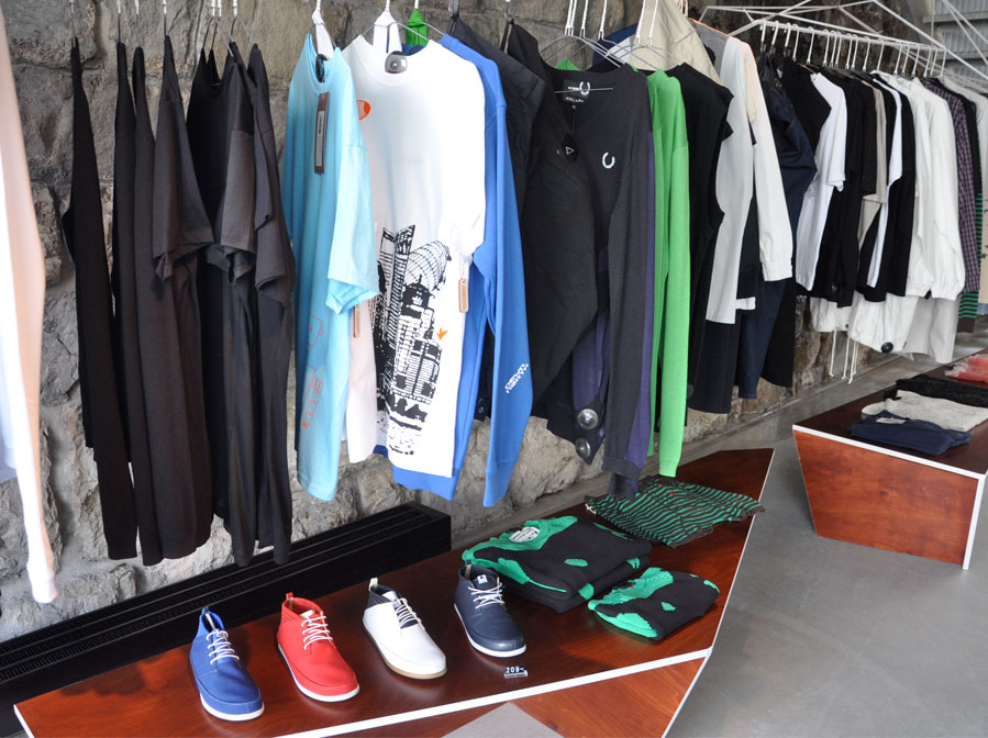 fashionslave2